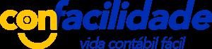 Contabilidade em Salvador - BA - Abrir Empresa em Salvador – BA
