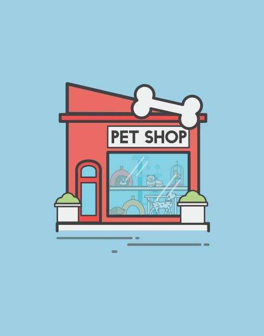 Contabilidade para Pet Shop em Salvador - BA - Contabilidade para Pet Shop em Salvador – BA | Confacilidade