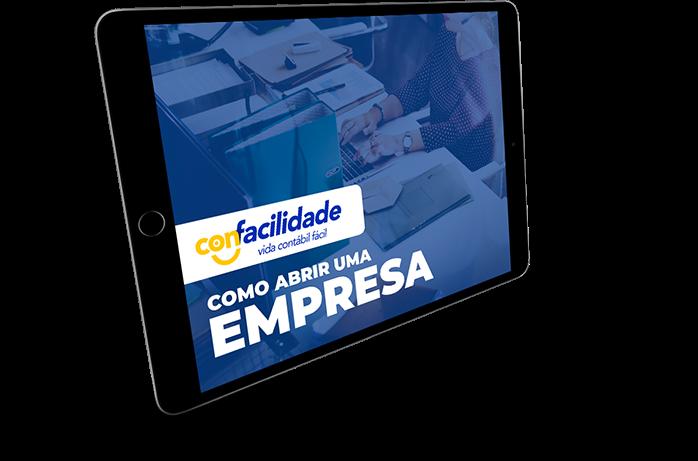 Abrir Empresa em Salvador - BA - Abrir Empresa em Salvador – BA