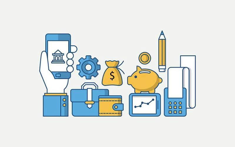 123 - Confacilidade - Por que é importante possuir o controle orçamentário do seu negócio?