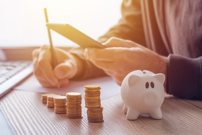 Reducao De Impostos - Confacilidade - Redução de impostos – Entenda como a contabilidade pode te auxiliar!