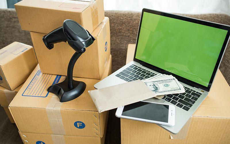 Blog27 - Confacilidade - Controle de estoque – Entenda como gerenciar seus suprimentos e evitar custos!