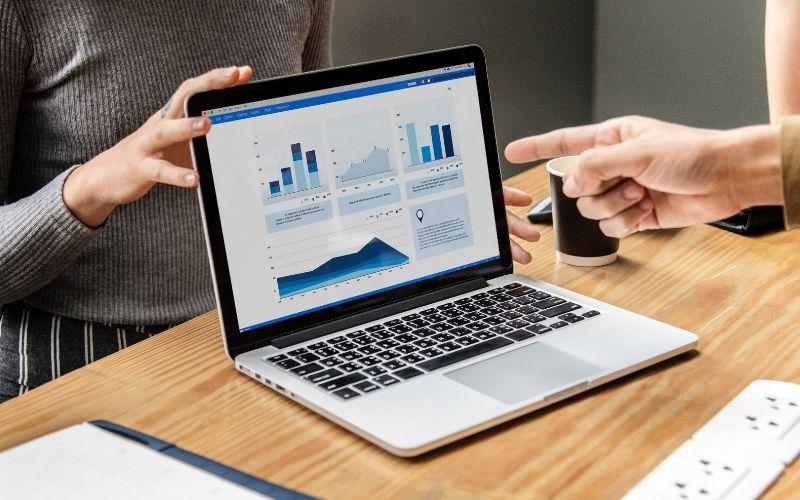 Bpo Financeiro Para Gestao Financeira - Contabilidade na Bahia - BA | Confacilidade - BPO Financeiro – entenda como a utilização dessa ferramenta pode melhorar a gestão da sua empresa