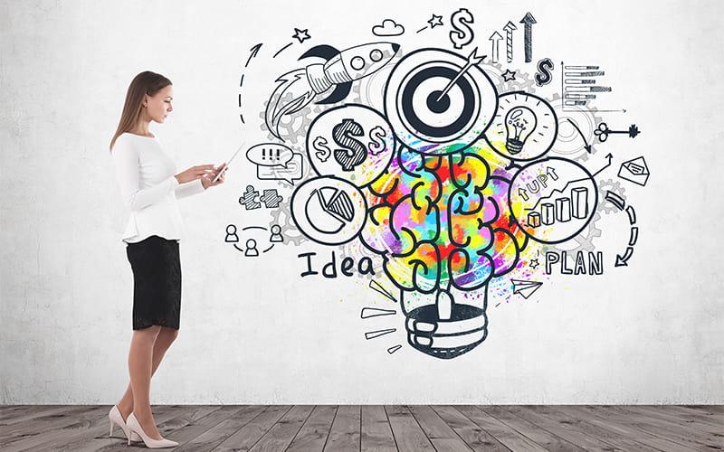 Manutenção Industrial Como Funciona - Inovação empresarial – Saiba como se destacar no mercado!