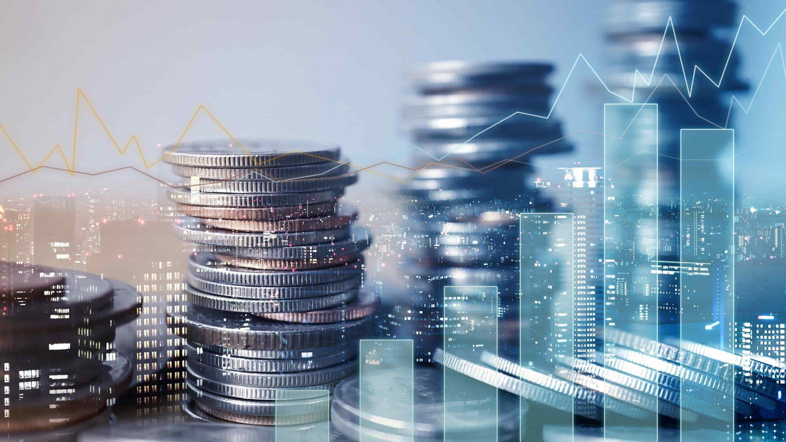Financiamento empresarial - Entenda o que é e descubra o necessário para conseguir o seu! - Financiamento empresarial – Entenda o que é e descubra o necessário para conseguir o seu!
