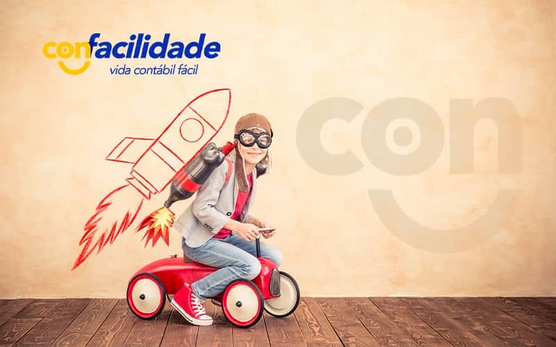 Aprioridadeparasobrevivenciadesuastartups Post (1) - Contabilidade em Salvador - BA | Confacilidade - Contabilidade para startups na Bahia