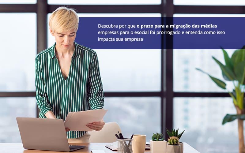 esocial-prazo-prorrogado-atencao-para-cadastrar-a-sua-empresa - eSocial prazo prorrogado – Atenção para cadastrar a sua empresa!