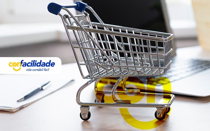 Passo A Passo De Como Montar Seu Ecommerce E Alcancar O Sucesso Post (1) - Contabilidade em Salvador - BA | Confacilidade - Como montar um e-commerce – Passo a passo para ter sua loja virtual